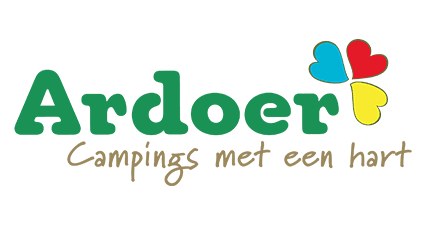 Ardoer campings